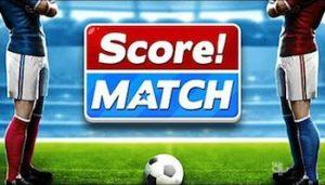 Trucchi Score Match [GUIDA DEFINITIVA]
