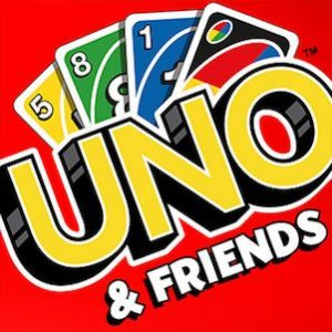 Come vincere con i trucchi UNO & Friends!