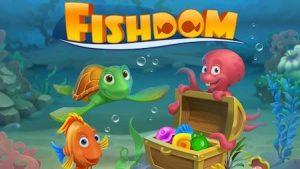 Come scaricare i trucchi Fishdom