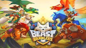 Trucchi Beast Brawlers gratuiti