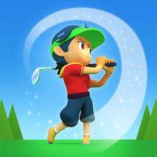 Trucchi Cobi Golf Shots gratuiti
