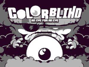 Trucchi Colorblind gratuiti per iOS e Android!
