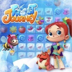 Trucchi Frost Journey gratuiti