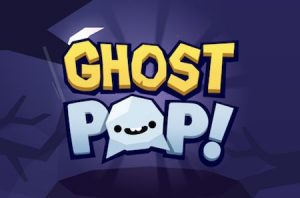 Trucchi Ghost Pop gratuiti per iOS e Android!