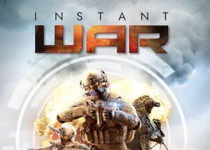 Trucchi Instant War per iOS e Android!