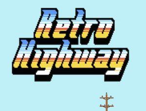 Trucchi Retro Highway gratuiti
