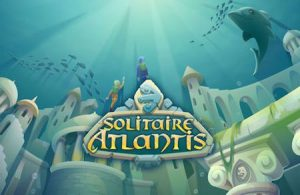 Trucchi Solitaire Atlantis gratuiti