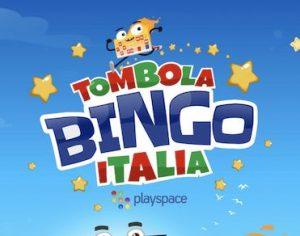 Trucchi Tombola Bingo Italia gratuiti