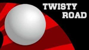 Trucchi Twisty Road gratuiti per sempre!