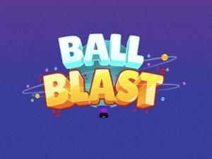 Trucchi Ball Blast – IPA e APK