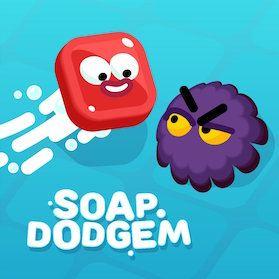 Trucchi Soap Dodgem gratuiti