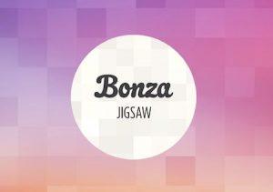 Trucchi Bonza Jigsaw gratuiti