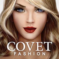 Come scaricare i trucchi Covet Fashion