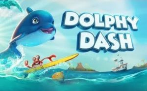 Trucchi Dolphy Dash per iOS e Android!