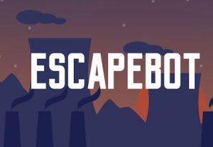 Trucchi Escapebot gratuiti per iOS e Android!