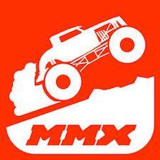 Trucchi MMX Hill Dash 2, gemme illimitate!