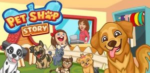 Trucchi Pet Shop Story gratuiti