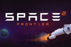 Trucchi Space Frontier 2 gratuiti