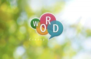 Trucchi Word Crossy, pienamente gratuiti!