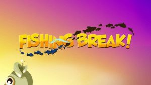 Trucchi Fishing Break gratuiti