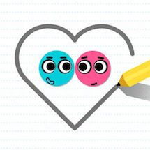Trucchi Love Balls per iOS e Android!