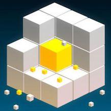 Trucchi The Cube per iOS e Android!
