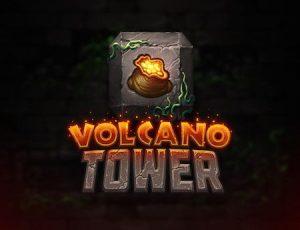 Trucchi Volcano Tower gratuiti