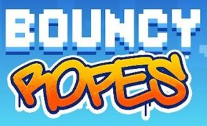 Trucchi Bouncy Ropes, gratuiti ovunque!