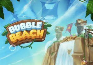 Trucchi Bubble Beach, vinci ora tutte le sfide!
