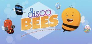 Trucchi Disco Bees – gratuiti per sempre!