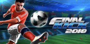 Trucchi per Final Kick 2018 gratuiti