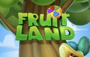 Trucchi Fruit Land – tutti i dispositivi!