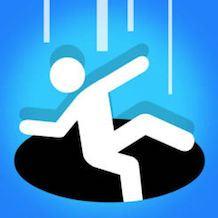 Trucchi Hole io – gratuiti per iOS e Android!