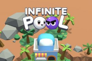 Trucchi Infinite Pool gratuiti da usare!