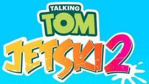 Trucchi Talking Tom Jetski 2 gratuiti