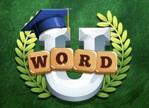 Trucchi Word U per iOS/Android!