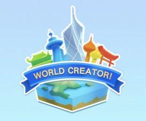 Trucchi World Creator –  gratuiti per sempre!