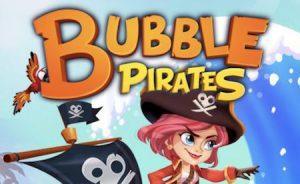 Trucchi Bubble Pirates – tutti i dispositivi!