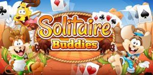 Trucchi Solitaire Buddies – sono gratuiti sempre!