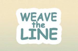 Trucchi Weave the Line (gratuiti per sempre)