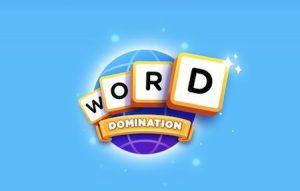 Trucchi Word Domination gratuiti per sempre!
