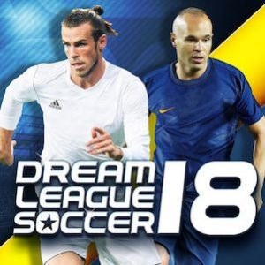 Trucchi Dream League Soccer 2018