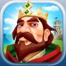 Come scaricare i trucchi Empire Four Kingdoms