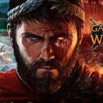 Come scaricare i trucchi Game of War