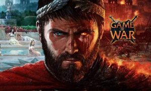 Come scaricare i trucchi Game of War