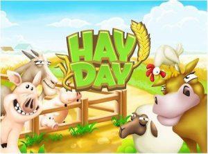 Come scaricare i trucchi Hay Day