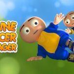 Trucchi Online Soccer Manager gratuiti
