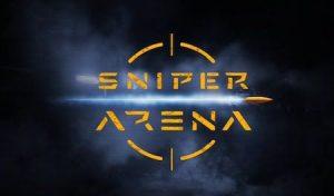 Trucchi per Sniper Arena gratuiti