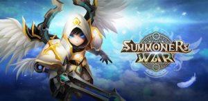 Trucchi Summoners War: l'Arena celeste
