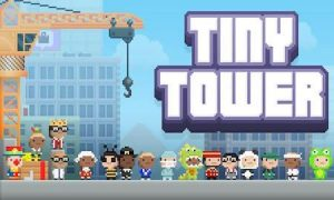 Come scaricare i trucchi Tiny Tower